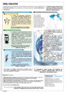 Ciclo Multiexistencial | Série Premissas | Página 2