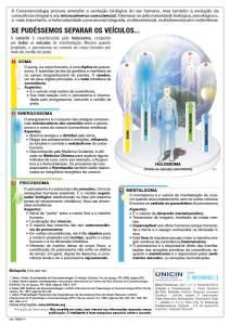 Holossoma - Série Premissas - Página 2