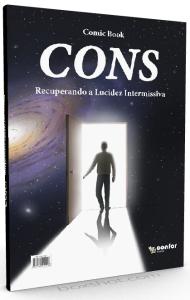 livro3d